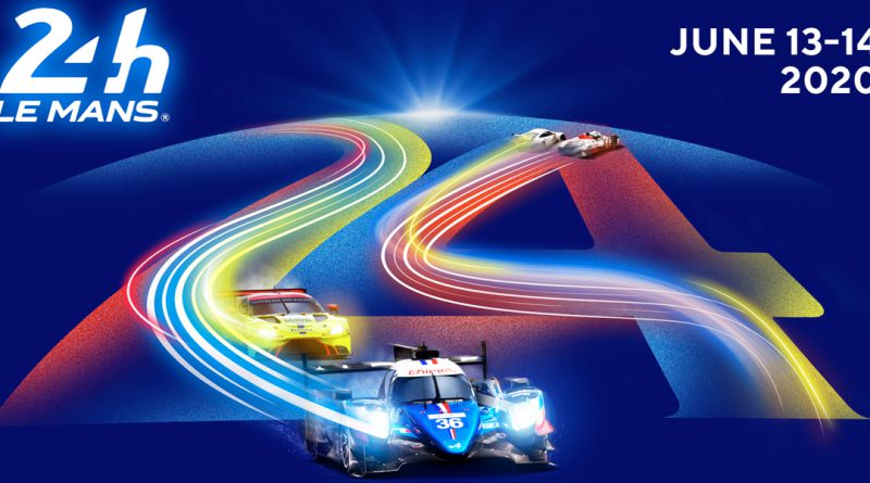 24 Hours of Le Mans tickets on sale