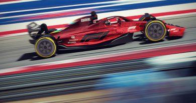 BREAKING: New Rules for 2021 F1 Season