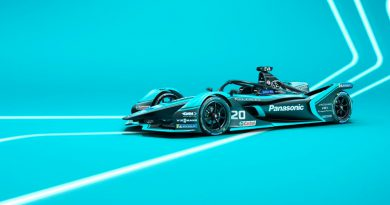 2020 Formula E Season set to be Most Exciting Yet!