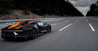 Bugatti, Hennessey give reason to be excited for 2020