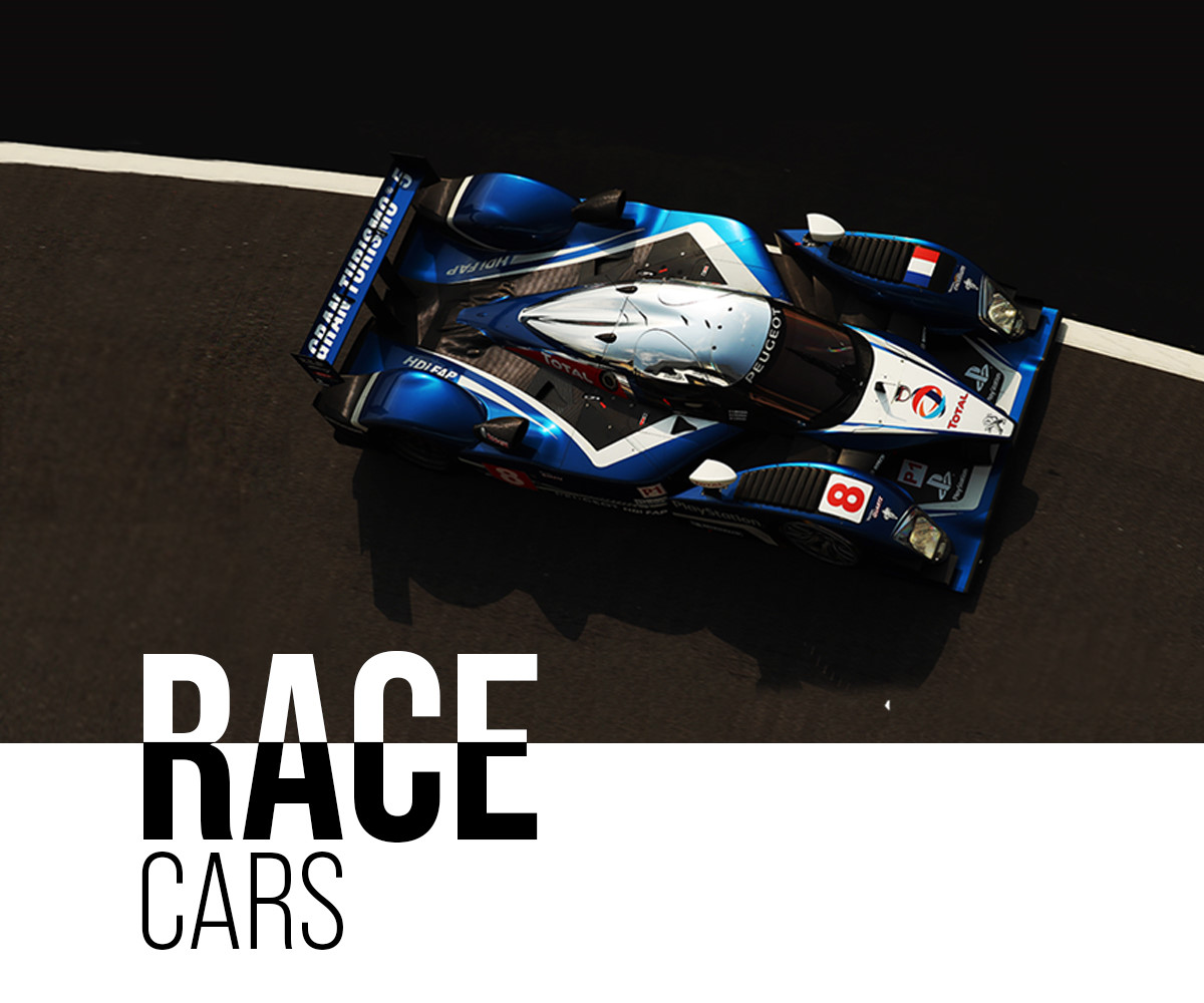 race cars for sale header - Racing Edge - Mobile