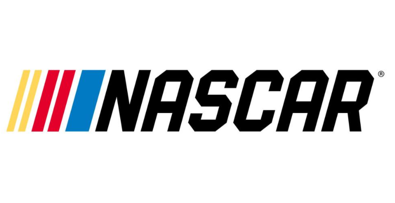 Fast Friday: Relief as FBI, NASCAR confirm no hate crime towards Wallace